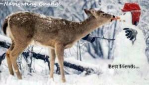 Deer-Snowman-copy copy