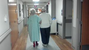 Mom & Dad Weber 11-16-12